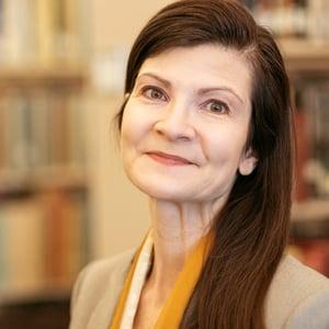 Dolores-Bamford