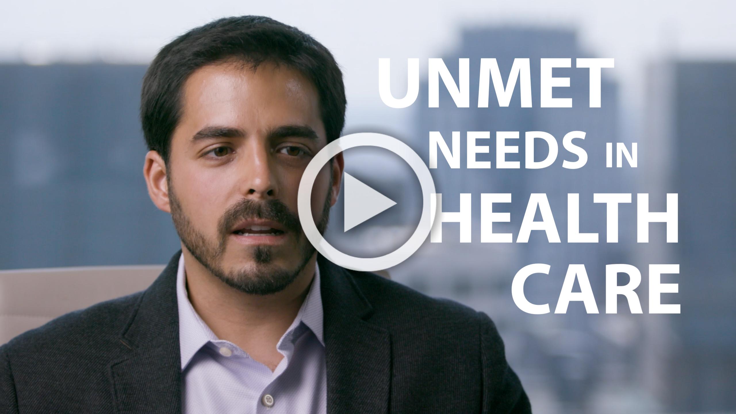 Unmet-needs-biotech-1