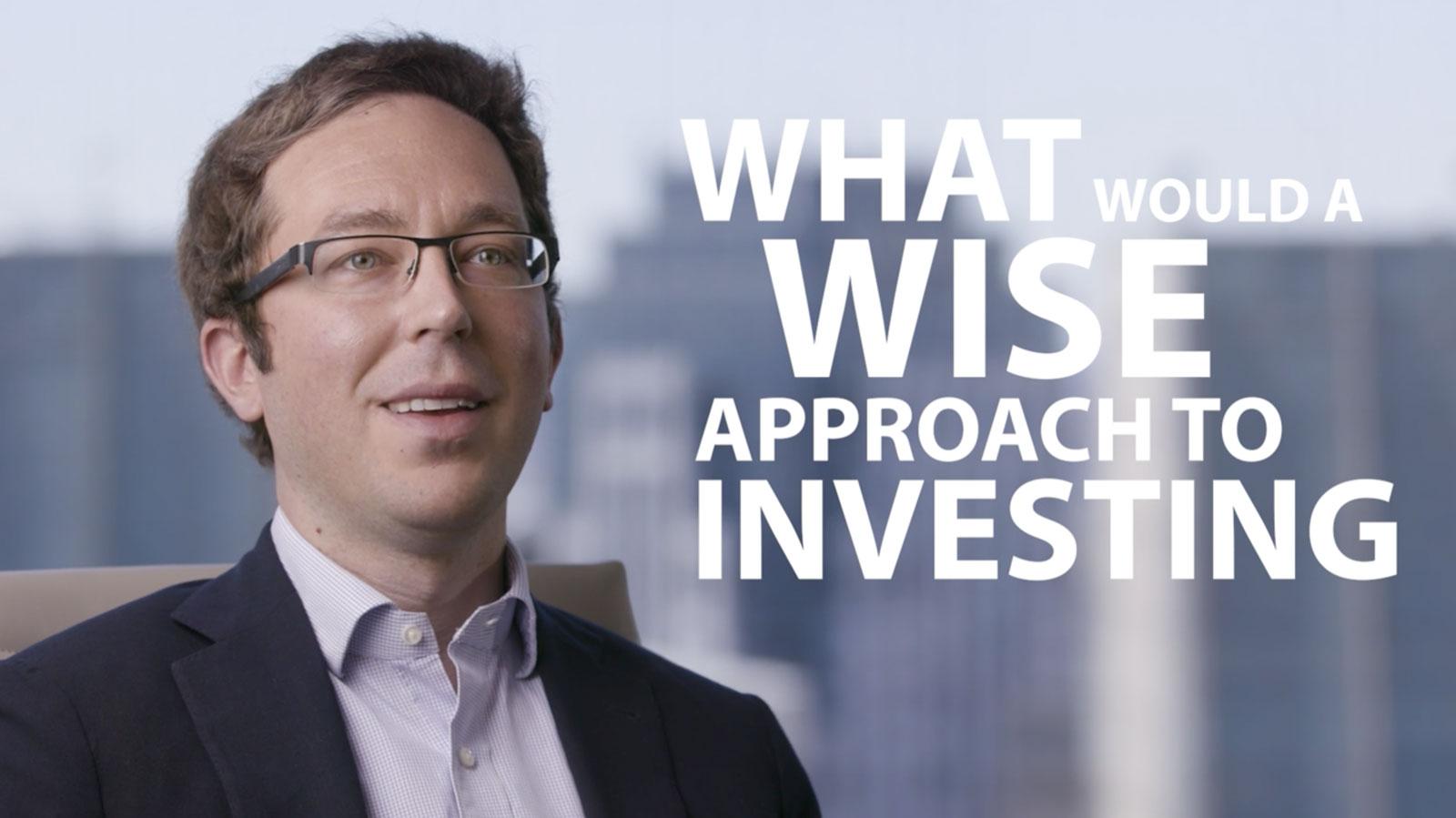 shareholders-vs-stakeholders